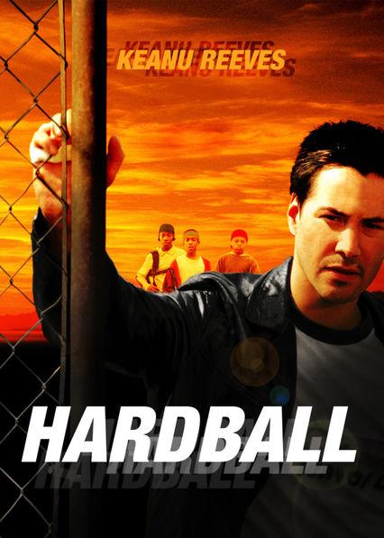 is hardball available to watch on netflix in america rh usa newonnetflix info