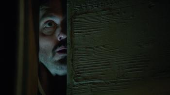 Episodio 17 (TTemporada 5) de Grimm