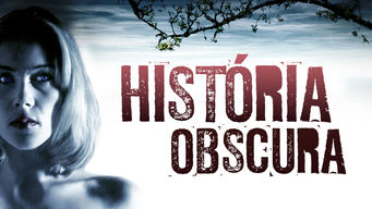 História obscura