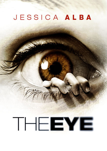 The Eye on Netflix UK
